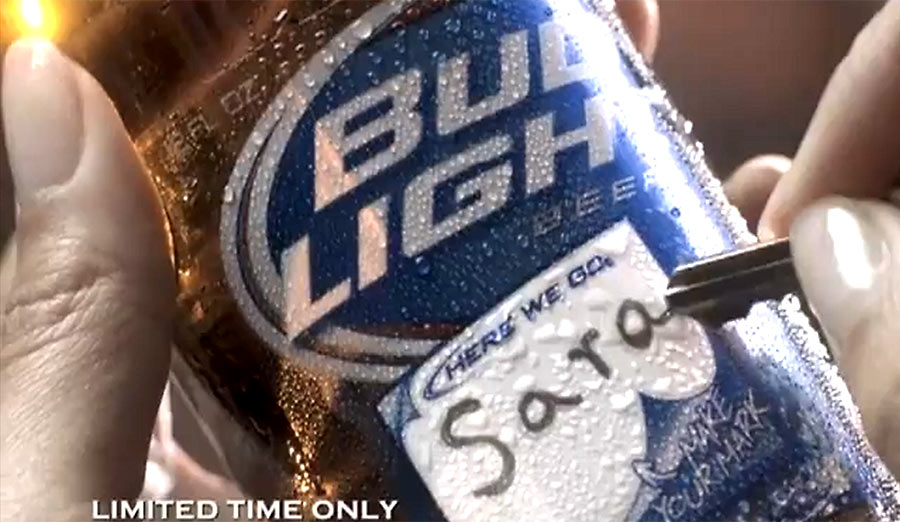 The 10 Best Beer Gimmicks Advice Humor And Cultural