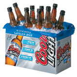 Coors18CoolerPack